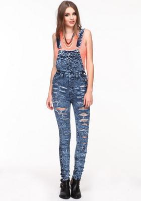 Худенькие девушки в джинсах фото фото 762-9