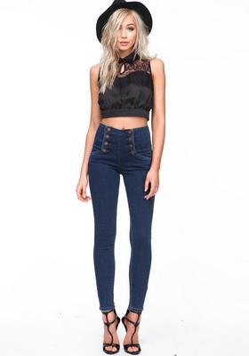 Худенькие девушки в джинсах фото фото 762-846